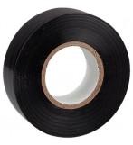CF/10 PVC TAPE BLACK