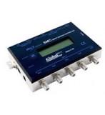 GLOBAL F100331 SMATV MASTER CONTROLLER>