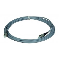 GLOBAL  1M PRE TERMINATED PATCH CORD F700250