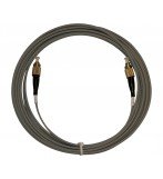 GLOBAL 5M PRE TERM. PATCH CORD F700257