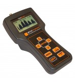 GLOBAL OPTISCAN SAT & OPTICAL METER