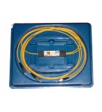 GLOBAL F700338 4 WAY OPTICAL BOX SPLITTER