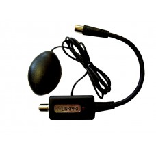 GLOBAL TV LINK PLUS KIT WITH POWER SUPPLY