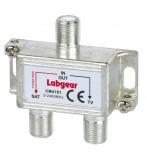 LABGEAR CM4160 TV SAT COMBINER