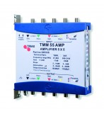 TRIAX 300317 TMS5X16 CASCADE MULTISWITCH