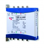 TRIAX 305305 TMM44 AMPLIFIER MODULE