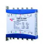 TRIAX 305335 TMM55 AMP
