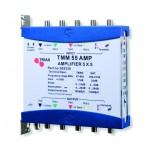 Triax TMM (34)
