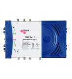 TRIAX 305372 TMP 5X12 MULTISWITCH