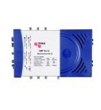 TRIAX 305382 TMP 9X12 MULTISWITCH