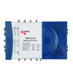 TRIAX 304384 TMP 9X16 MULTISWITCH