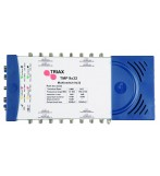 TRIAX 305388 TMP 9 X 32 MULTISWITCH