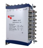 TRIAX 305395 TMM 5 X 12 CASCADE MULTI SWITCH