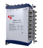 TR-307311 TMM 5 X32 CASCADE MULTISWITCH