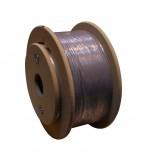 TRIAX 307671 FC100  100M  FIBRE CABLE