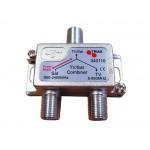 Masthead Electronics (17)