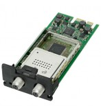 TRIAX 492020 TDX DVB-S/S2  I/P DEMOD FRONT END