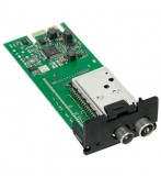 TRIAX 492022 TDX DVB-T EMOD (FRONT END)
