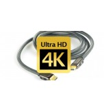 4K UHD Distribution
