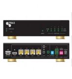 Triax HTX 1H4LP4K 4K HDBaseT transmitter