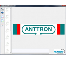 Anttron