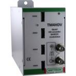 Anttron TM4HDV 4 Input HDMI Modulator