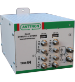 Anttron TRM44 Compact Headend