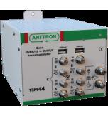 Anttron Compact Headends