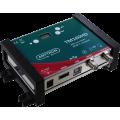 Anttron TM160HD HDMI Modulator