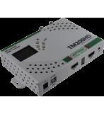 Anttron TM200HD HDMI Modulator