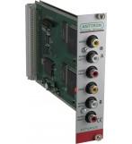 Anttron DTVAV2 A/V Encoder