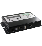 Anttron TM2HD Twin Input HDMI Modulator