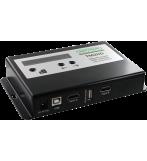 Anttron TM2HD Twin Input HDMI Modulator