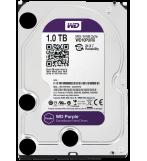 WD TR-301057 1Tb HDD