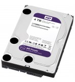WD TR-301059 4Tb HDD