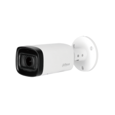 Dahua 4MP HDCVI IR Bullet Camera