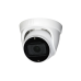 Dahua 4MP HDCVI IR Eyeball Camera
