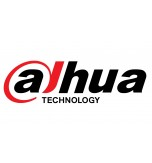 Dahua IP