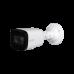 Dahua 2MP IR Mini-Bullet Network Camera