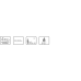 Dahua 4MP IR Mini-Bullet Network Camera