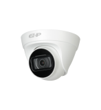 Dahua 4MP IR Turret Network Camera