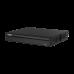 Dahua 4 Channel Penta-brid 4K Compact 1U Digital Video Recorder