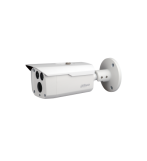 Dahua 2MP HDCVI IR Bullet Camera