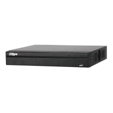 Dahua 4 Channel Compact 1U 4PoE 4K&H.265 Lite Network Video Recorder