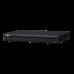 Dahua 16 Channel 1U 16PoE 4K&H.265 Lite Network Video Recorder