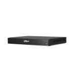 Dahua 16 Channel Penta-brid 4K 1U Digital Video Recorder