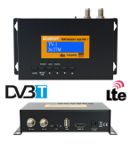 EDI-T813908 HDMI Modulator