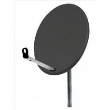 INVERTO IDLB-STCF60 60cm Dish