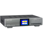SATLINK WS 7990SE 4 Route HD RF DVB- T Modulator with  AV or HDMI inputs