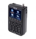 SatLink WS6925 Terrestrial DVB-T/T2 Singal Meter